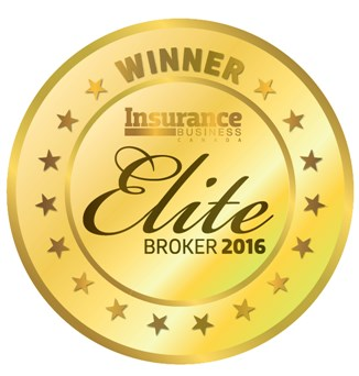 2016 Canada's Top 30 Elite Brokers