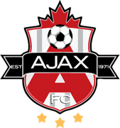 Ajax Soccer Club company