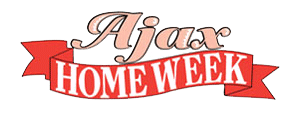 Ajax Home Week