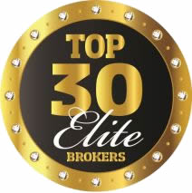 Insurance Business Canada's Top 30 Elite Brokers