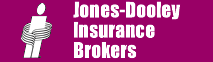 Jones Dooley Insurance