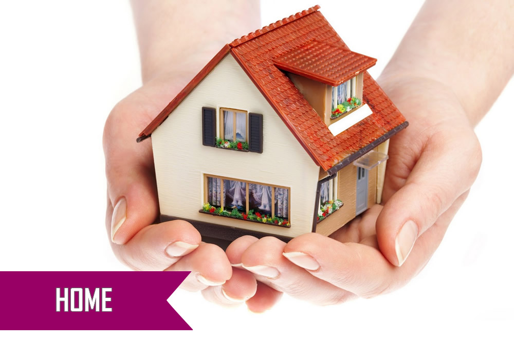 Home and Tenants insurance in Ajax, Pickering, Whitby, Oshawa, Bowmanville